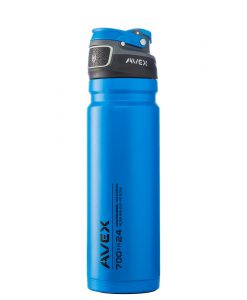 Avex FreeFlow Bottle