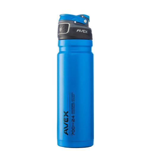 Avex FreeFlow Bottle