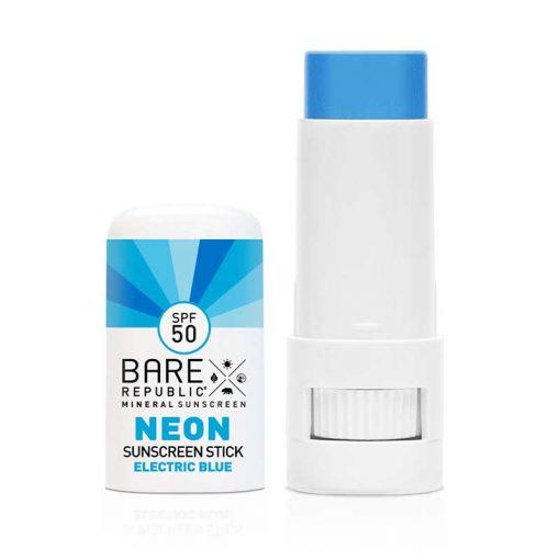 Bare Republic Mineral SPF 50 Face Sunscreen Stick