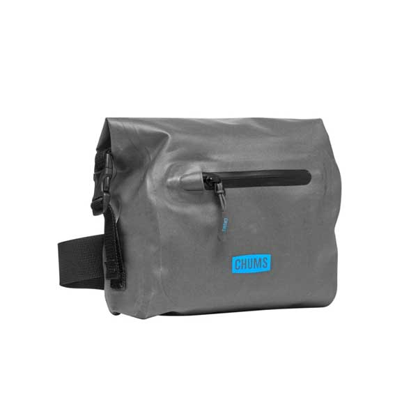 Chums Downstream Waterproof Pack