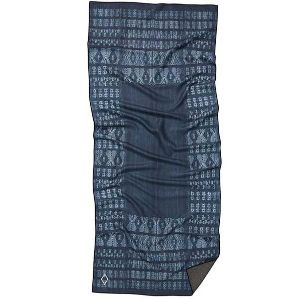 North Swell Nomadix Towel
