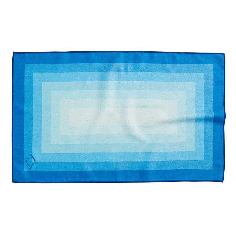 Ultralight Towel by Nomadix
