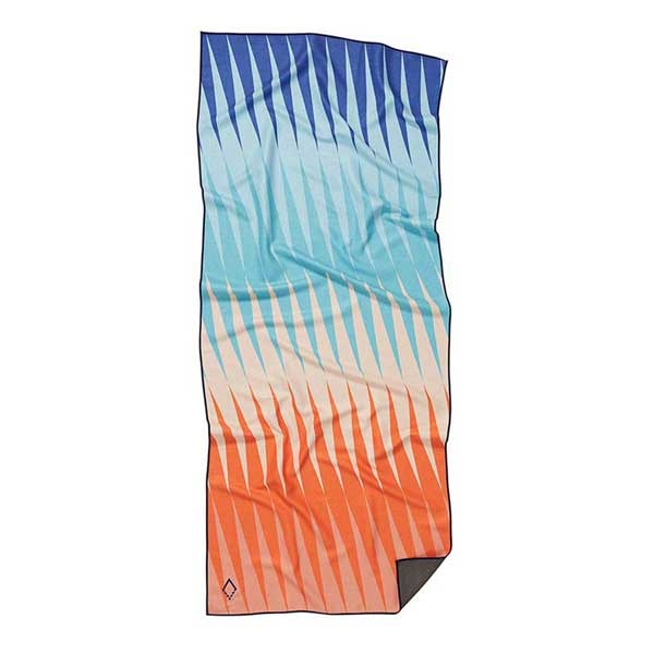 Heat Wave Nomadix Towel
