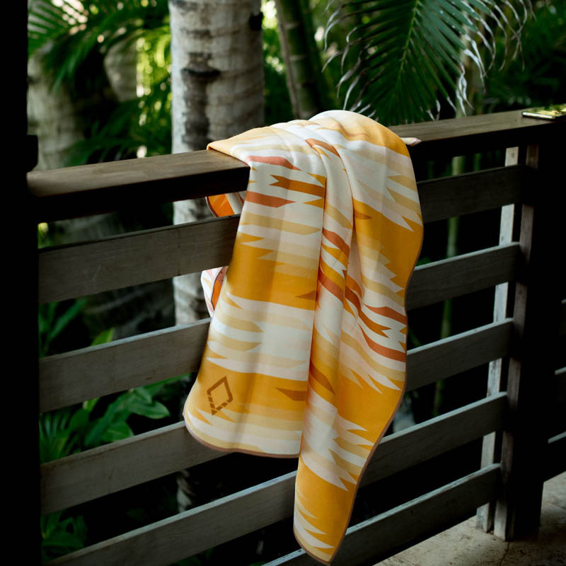 Nomadix Ultralight Towels Outsiders Usa