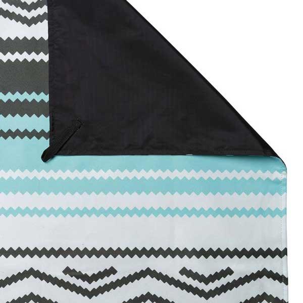 Baja Blanket Nomadix Festival Blanket