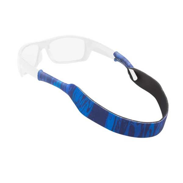 Neoprene Patterns Chums Eyewear Retainer