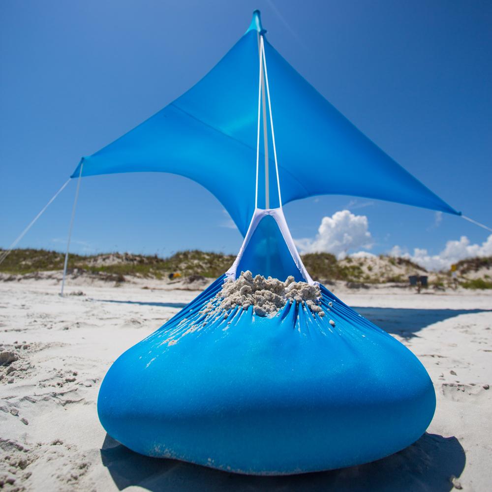 Otentik Sunshade Replacement Bag Sand Bag Anchor